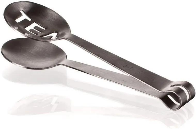 BANQUET Kliešte na čajový sáčok, Culinaria 281954001