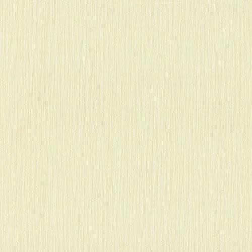 Vliesové tapety, štruktúrovaná béžová, Dieter Bohlen Spotlight 243940, P+S International, rozmer 10,05 m x 0,53 m