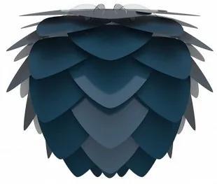UMAGE Aluvia medium, petrol blue Ø 59 cm UMAGE 2133