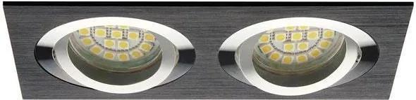 Kanlux 18284 SEIDY CT-DTL250-B Podhľadové bodové svietidlo