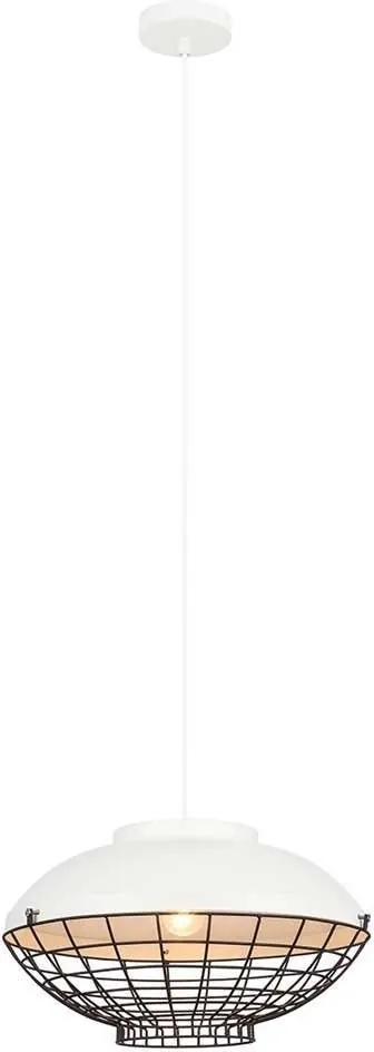 Italux Clams MDM-2941/1W+COP