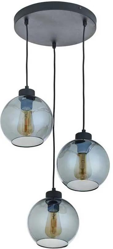 TK Lighting CUBUS 2819