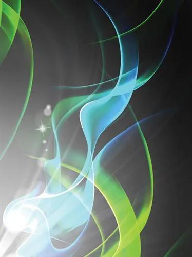 Vliesové fototapety, rozmer 206 x 275 cm, abstrakcie, IMPOL TRADE 2588 VEA