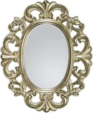 Zrkadlo Leonelle S 66 x 80 cm z-leonelle-s-66-x-80-cm-543 zrcadla