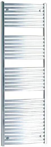 Radiátor kombinovaný Marabu 60x123,3 cm, chróm CM46001233CR