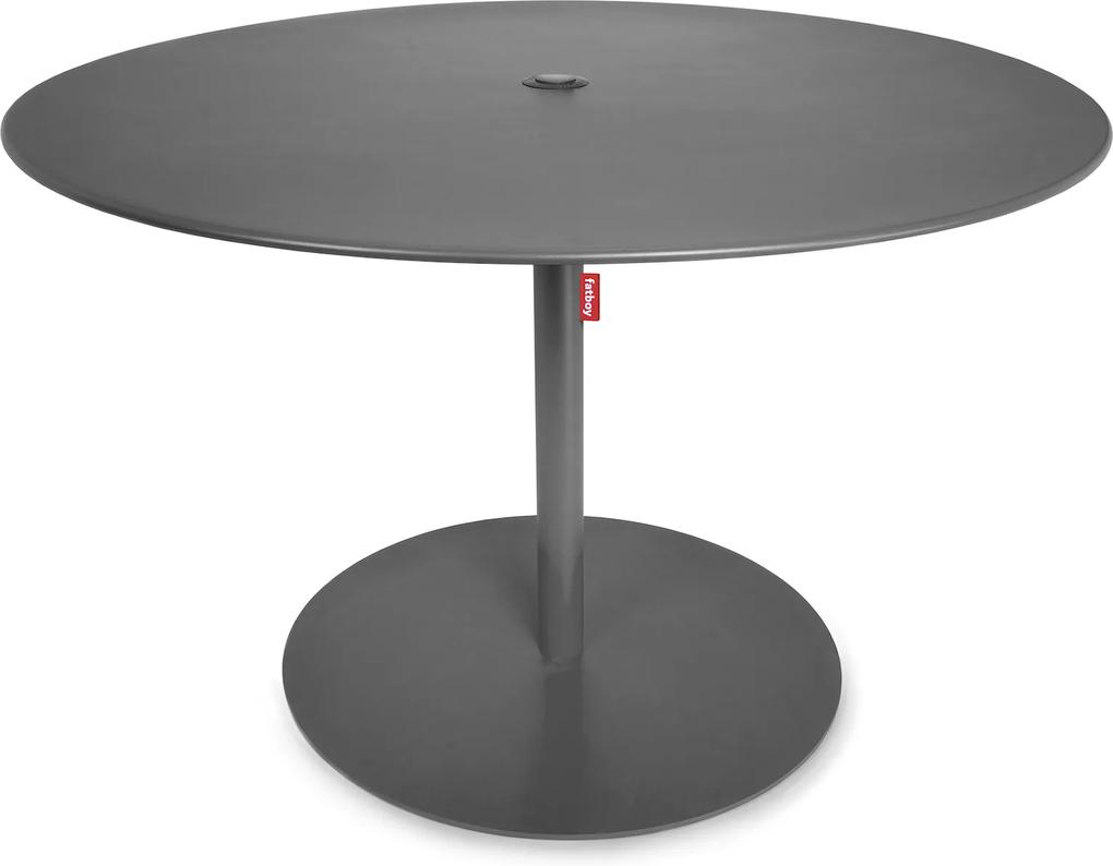"Stôl ""table XL"", 5 variantov - Fatboy® Farba: anthracite"