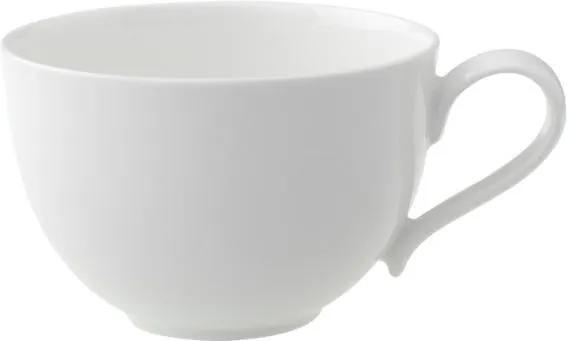Kávová šálka 0,25 l New Cottage Basic