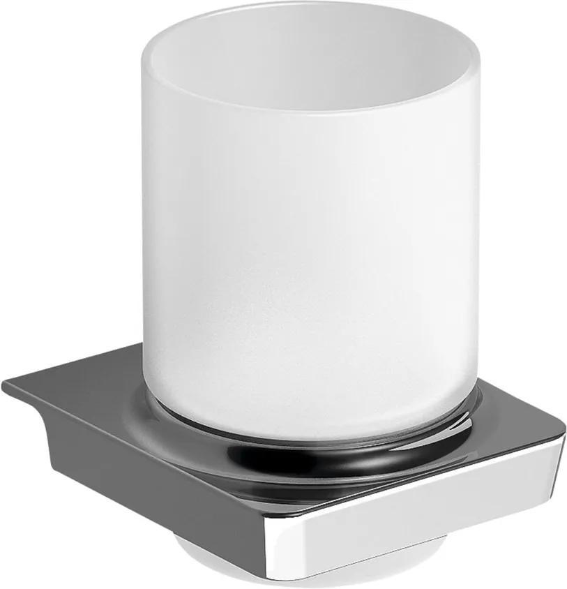 Zen Chrom 160990 pohár