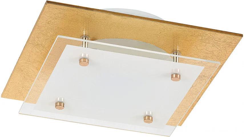 Rábalux 3032 Stropné Svietidlá  biely LED 12W