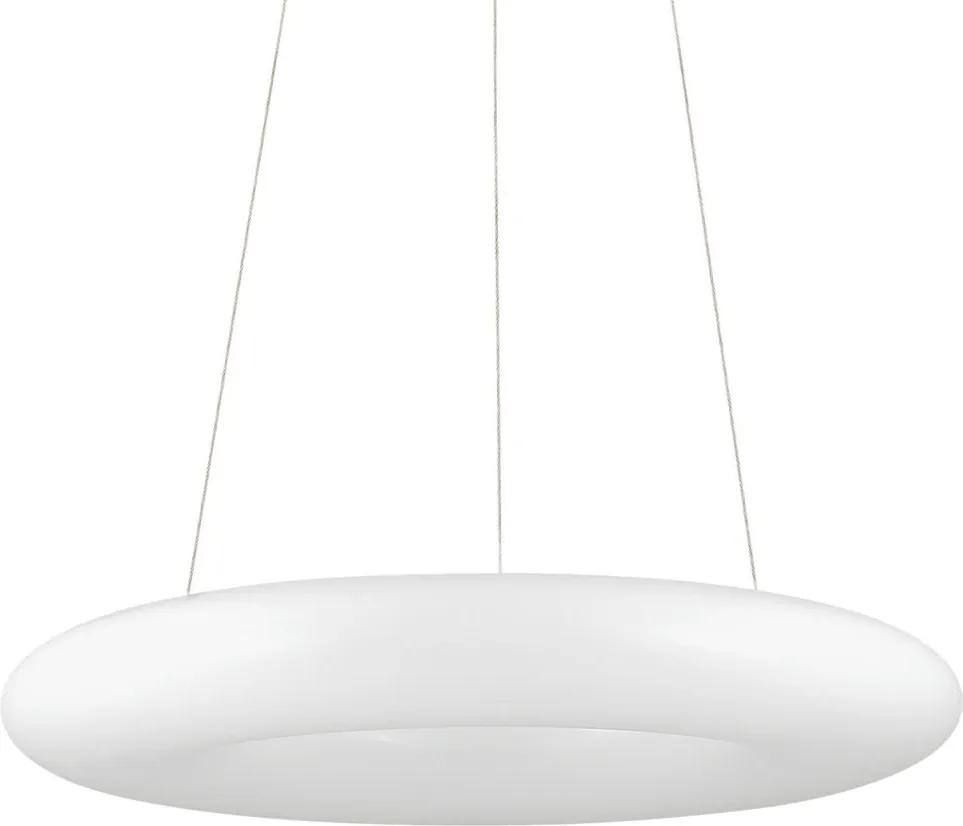 Ideal Lux POLO 140520