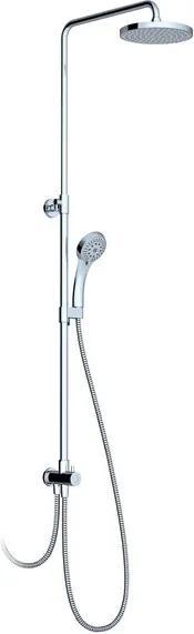 Ravak sprchový stĺp posuvný DS 090.00