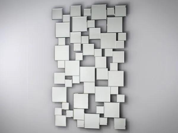 Dizajnové zrkadlo Carine dz-carine-24 zrcadla