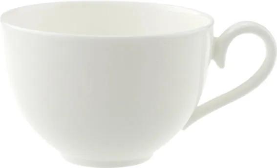 Kávová šálka 0,20 l Royal