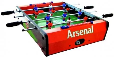 Stolový futbal ARSENAL FOREVER COLLECTIBLES ARS1892