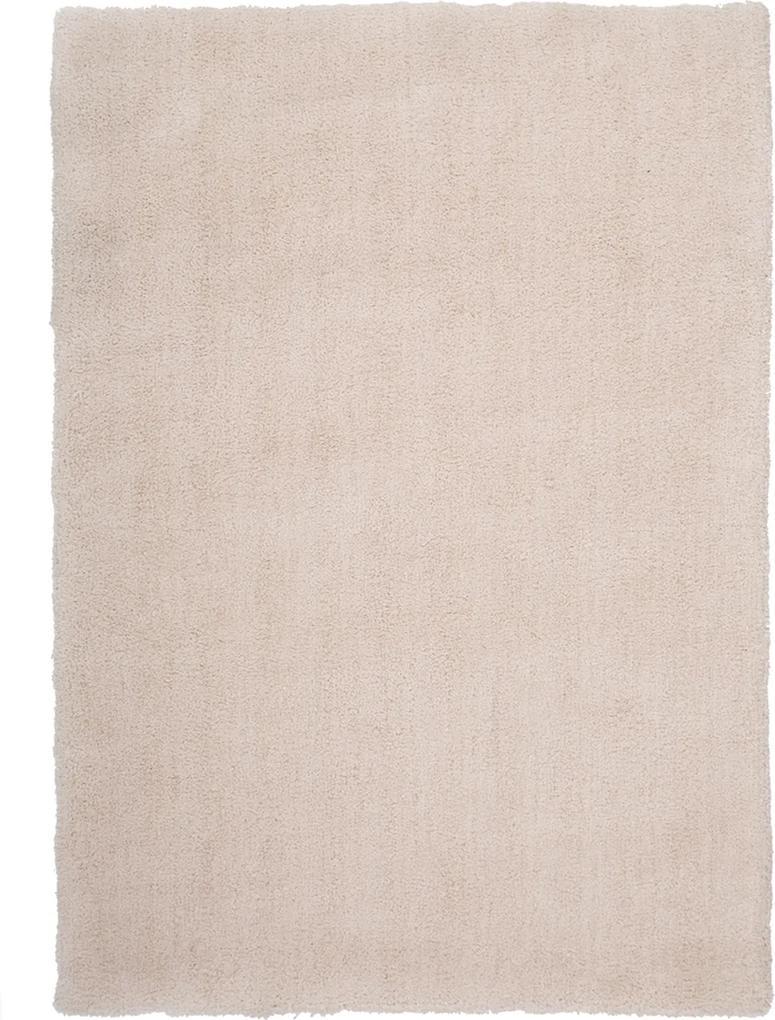 Obsession koberce AKCE: 60x110 cm Kusový koberec PARADISE 400 IVORY - 60x110 cm