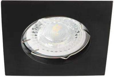 Kanlux 25990 NAVI CTX-DS10-B Podhĺadové bodové svietidlo