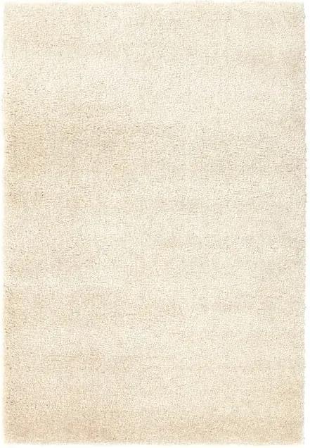 Osta luxusní koberce Kusový koberec Lana 0301 100 - 240x340 cm