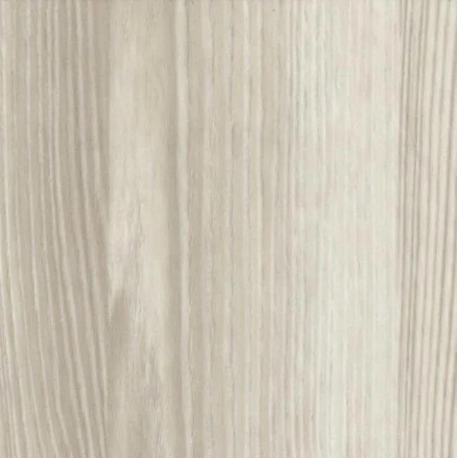 Špeciálna renovačná fólia 99-6230, rozměr 0,9 m x 21 m, borovica Atlanta, DIMEX