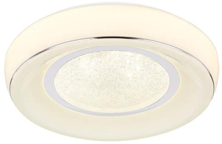 GLOBO MICKEY 483110-18 Stropné svietidlo