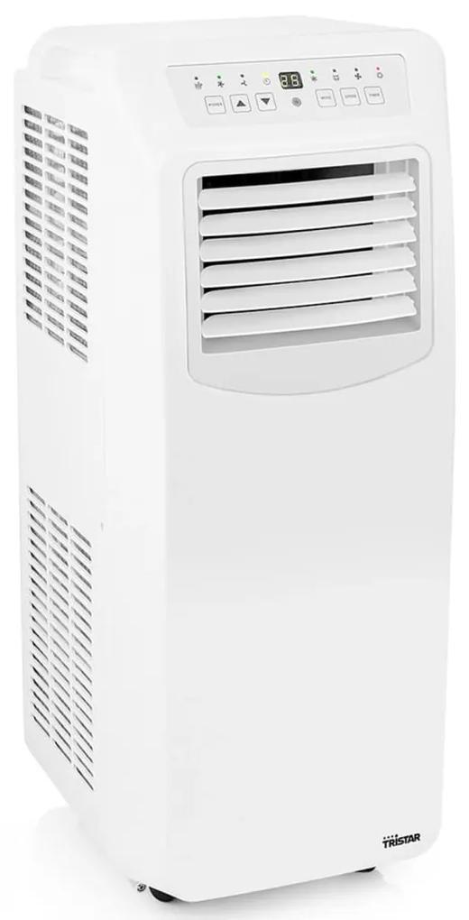 Tristar Klimatizácia AC-5562 12000 BTU, 1250 W, biela