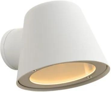 Exteriérové nástenné svietidlo Lucide 148810531