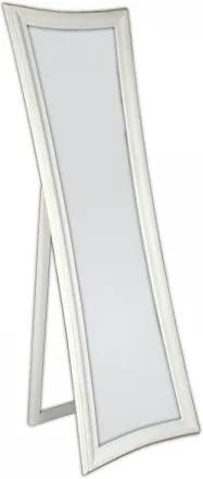 Zrkadlo Valet P 54x170 cm z-valet-p-54x170-cm-745 zrcadla