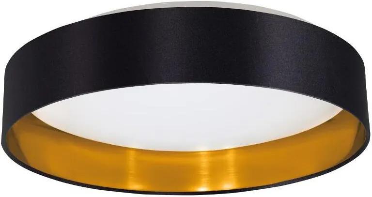 Eglo Eglo 31622 - LED stropné svietidlo MASERLO LED SMD/16W/230V EG31622