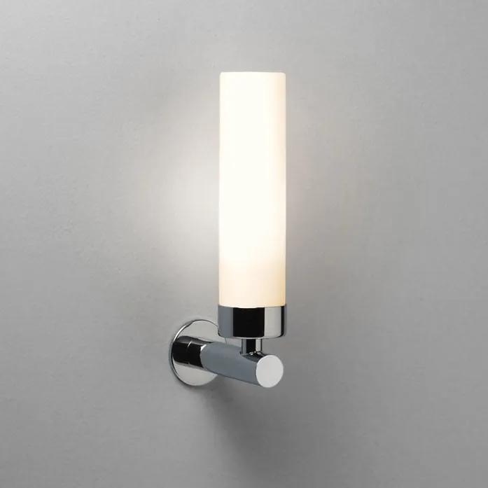 Kúpeľňové svietidlo ASTRO Tube wall light 1021001