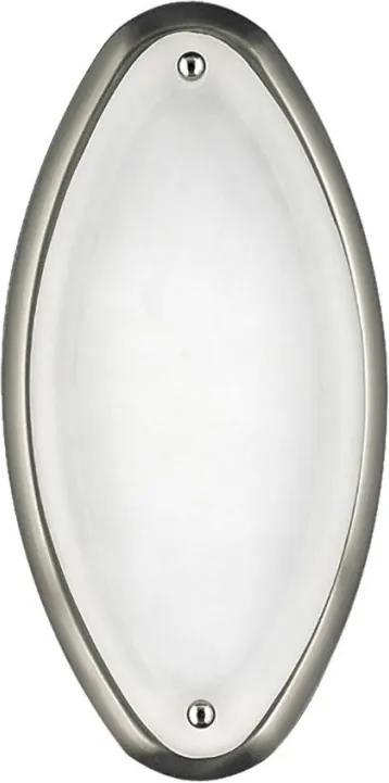 Prezent 421 Neptún nástenné kúpeľňové IP44 1x60W