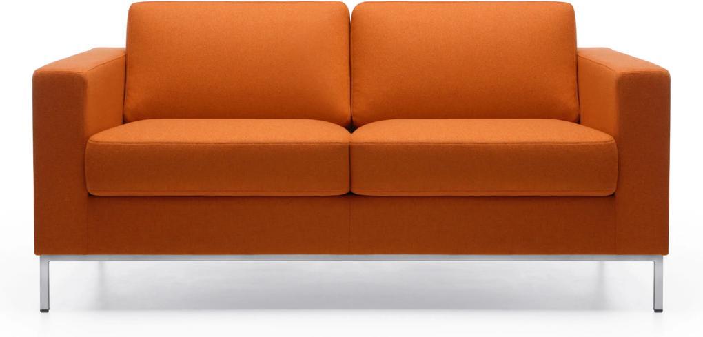 MyTurn Sofa 20H