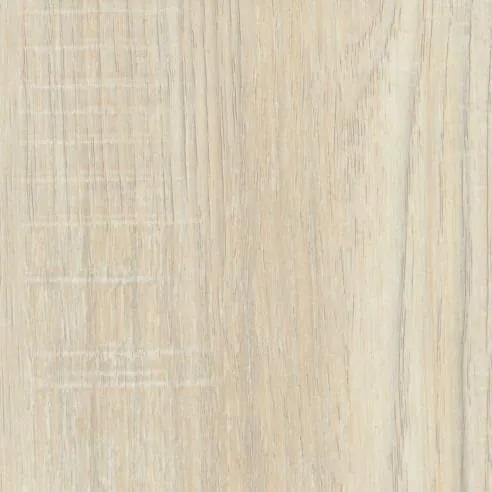 Špeciálna renovačná fólia 99-6200, rozměr 0,9 m x 21 m, jelša Kansas, DIMEX