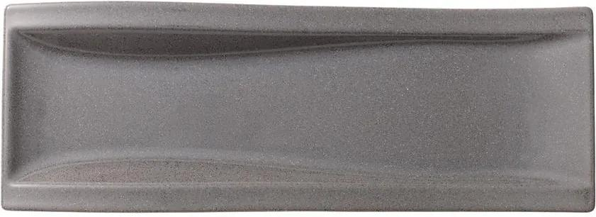 Tanier 42 x 15 cm NewWave Stone