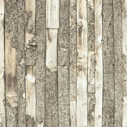 Vliesové tapety na stenu Home L30407, rozmer 10,05 m x 0,53 m, Ugepa