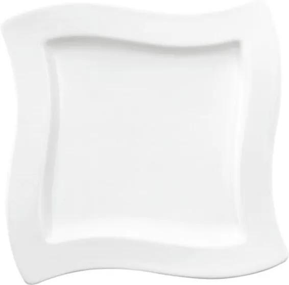 Plytký tanier 27 cm NewWave