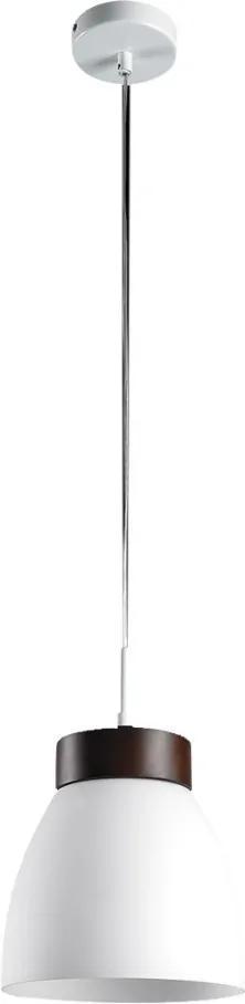Luxera 18069 Focus luster 1xE27