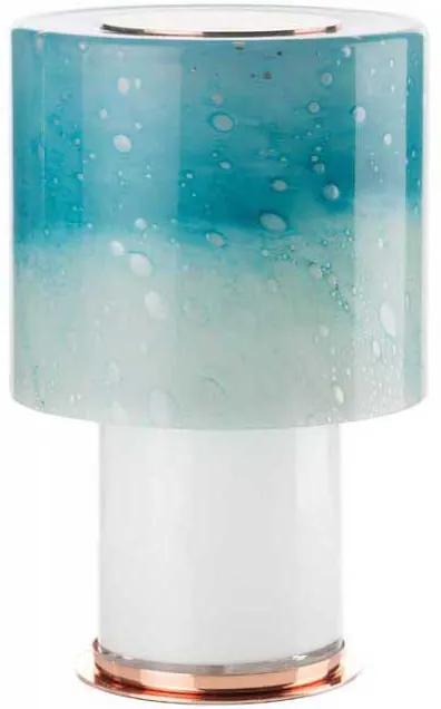 L'oca Nera L´OCA NERA lampa 1G74