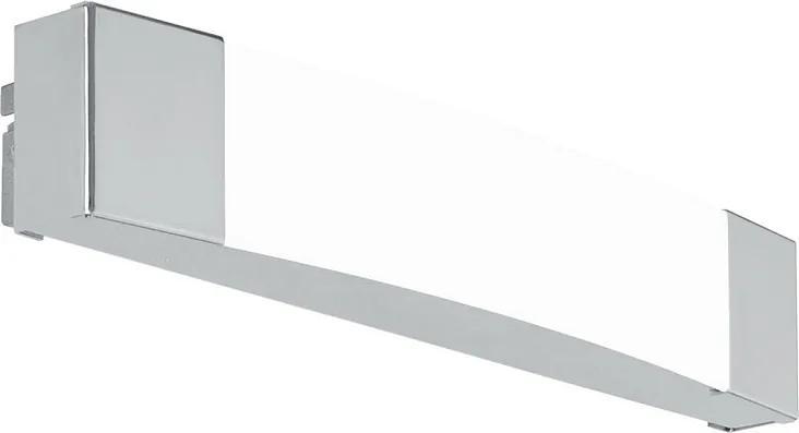 Eglo 97718 SIDERNO Kúpeľňové nástenné svietidlo LED 8,3W 900lm IP44 4000K