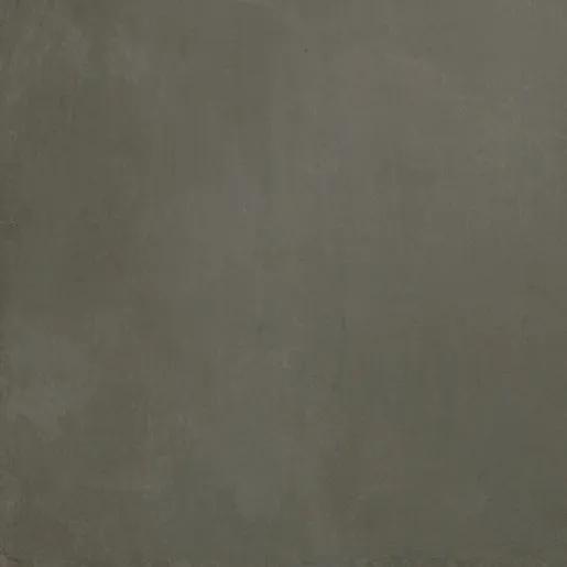 Dlažba Kale Provenza grey 33x33 cm mat GSN4303