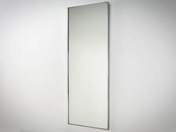 Dizajnové zrkadlo Briland dz-briland-1058 zrcadla