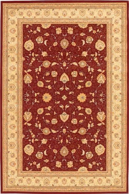 Osta luxusní koberce Kusový koberec Nobility 6529 391 - 67x240 cm