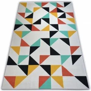 STAND TRIGLE PB koberec, Rozmer 120 x 170 cm