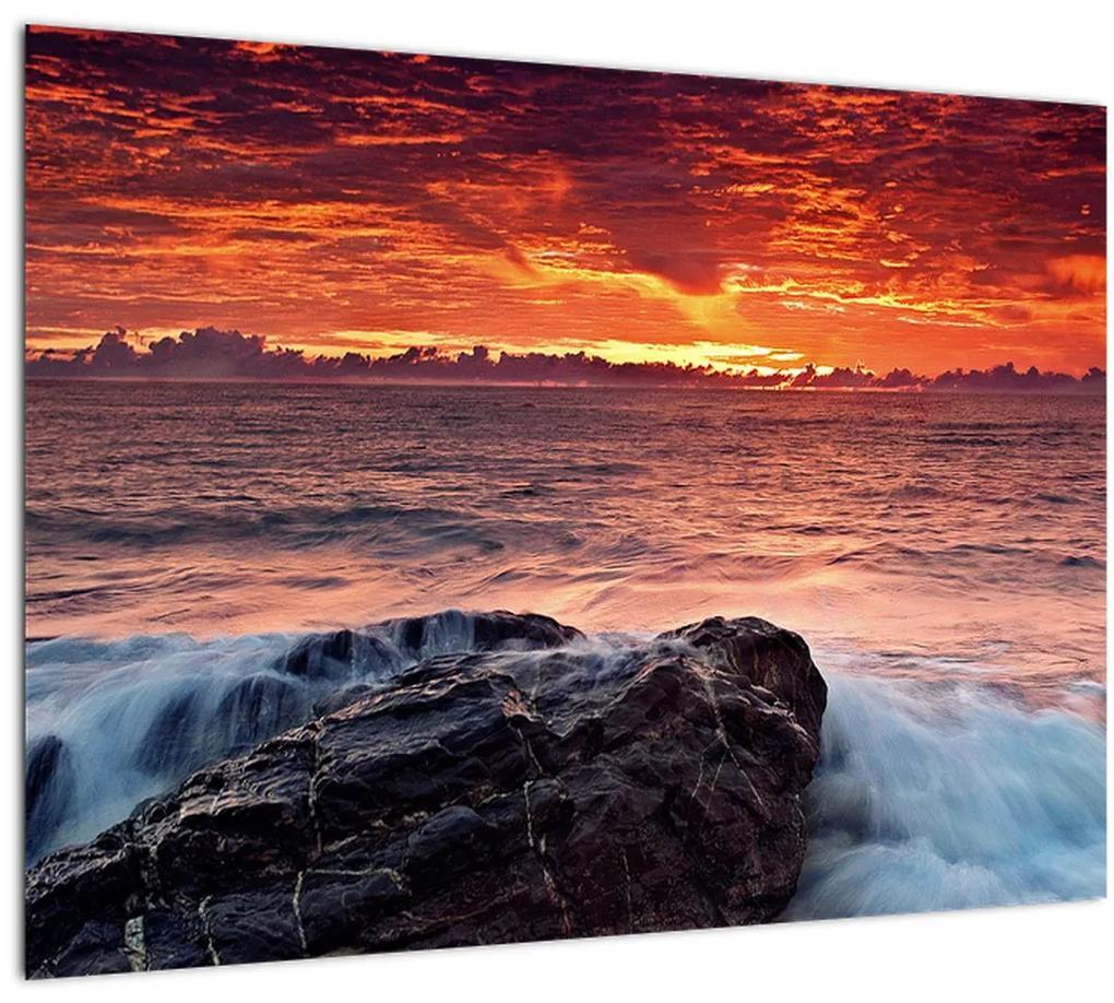 Obraz mora (70x50 cm), 40 ďalších rozmerov