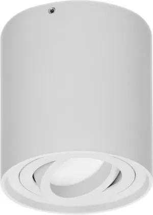 Carolin DLR GU10 stropné svetlo, 35W/White