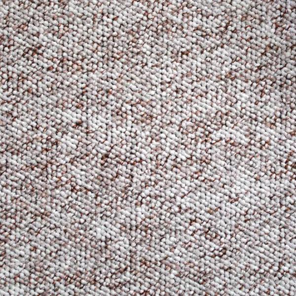Timzo Metrážový koberec Bern 11 bílo-hnědý - Rozměr na míru bez obšití cm