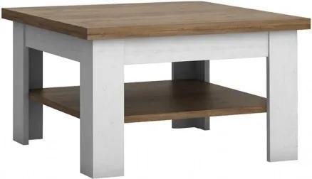 Konferenčný stôl provensálske ST