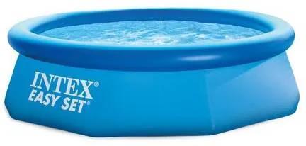 Intex Tampa 3,05 x 0,76 m bez filtrace