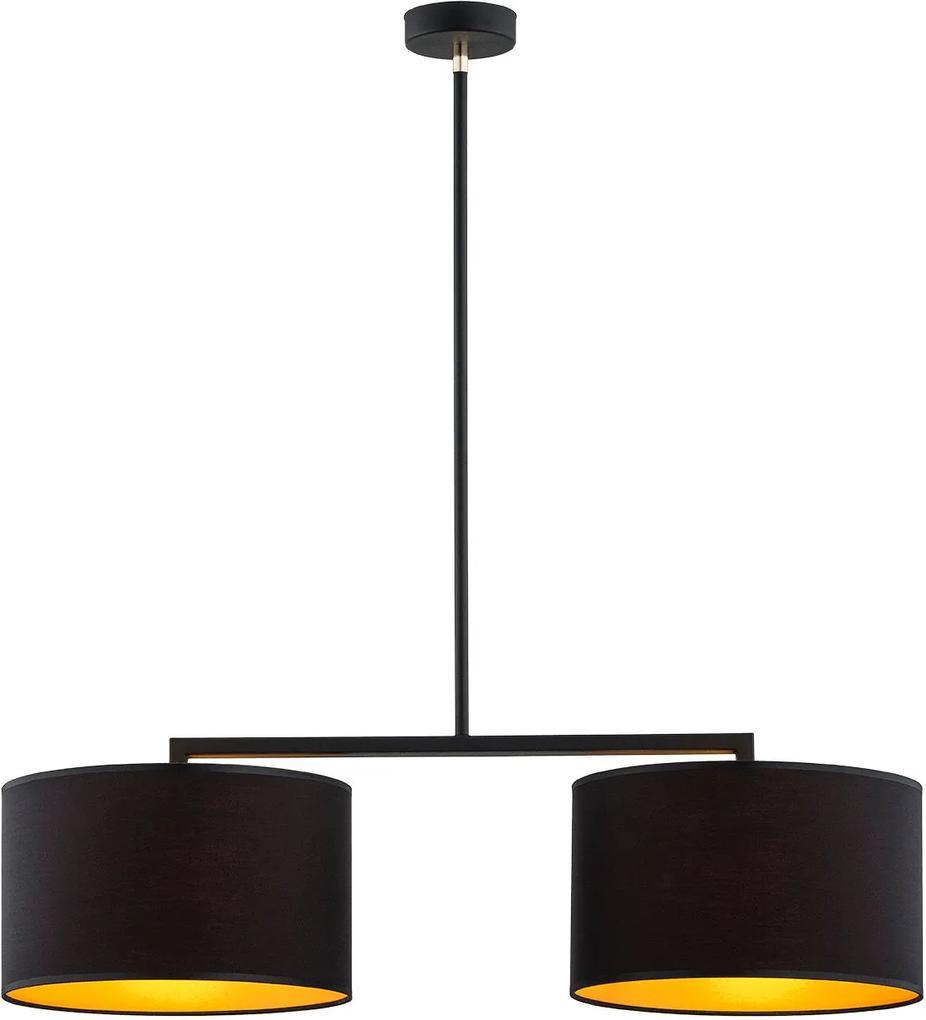 Závesná lampa KARIN 899