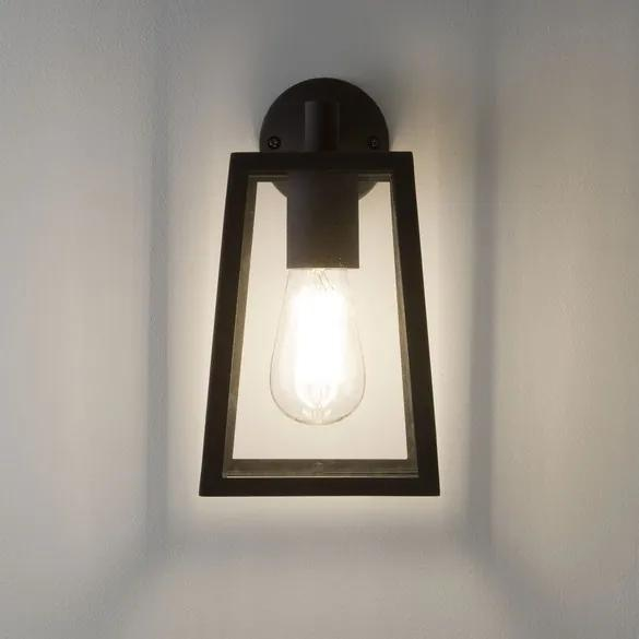 Astro Lighting Calvi Wall 215