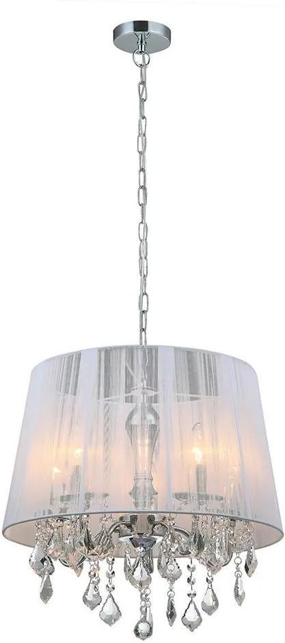 Italux Cornelia MDM-2572/3 W