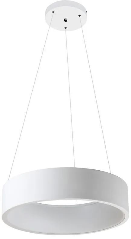 Rabalux 2509 ADELINE závesné svietidlo LED 26W=1500lm 4000K